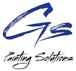 GS Painting Solutions